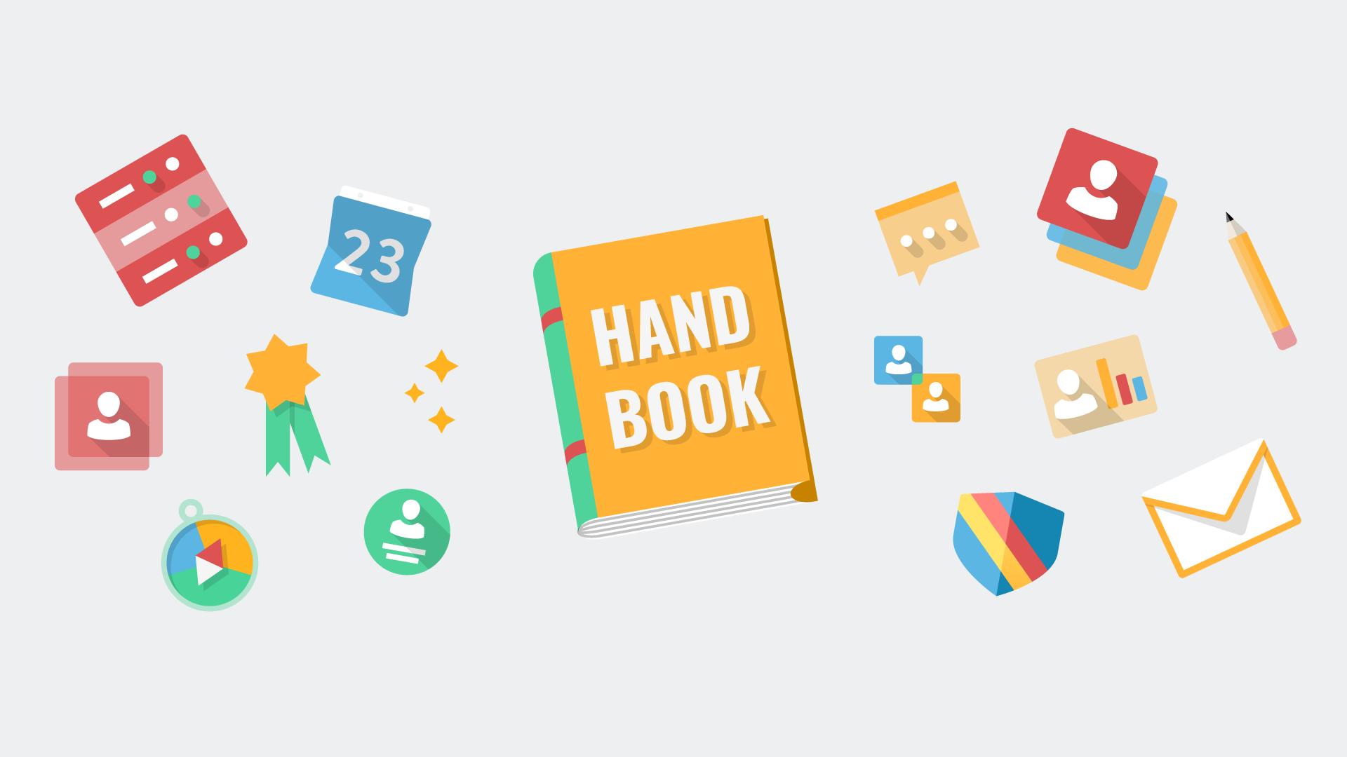 hand-book-1